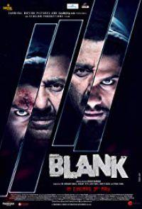 Gadar - Ek Prem Katha Full Movie In Hindi Dubbed Watch Online ordesae Blank_200x295