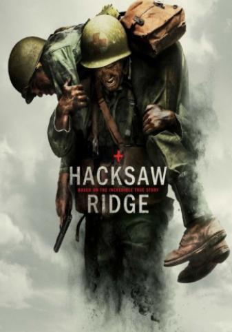 hacksaw ridge full movie in hindi dubbed free download